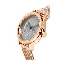 Zegarek damski Esprit damskie ES1L145M0095 - duże 3