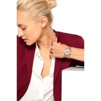 Zegarek damski Esprit damskie ES1L145M0095 - duże 4