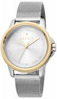 Zegarek damski Esprit damskie ES1L147M0105 - duże 1