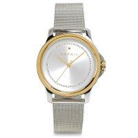 Zegarek damski Esprit damskie ES1L147M0105 - duże 5