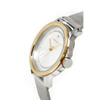Zegarek damski Esprit damskie ES1L147M0105 - duże 4