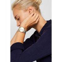 Zegarek damski Esprit damskie ES1L147M0105 - duże 6