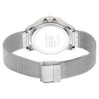 Zegarek damski Esprit damskie ES1L147M0105 - duże 3