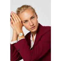 Zegarek damski Esprit damskie ES1L154M0065 - duże 5