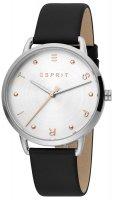 Zegarek damski Esprit damskie ES1L173L0015 - duże 1