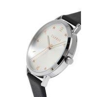 Zegarek damski Esprit damskie ES1L173L0015 - duże 4