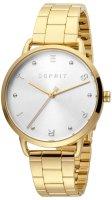 Zegarek damski Esprit damskie ES1L173M0075 - duże 1