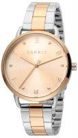 Zegarek damski Esprit damskie ES1L173M0105 - duże 1