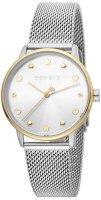 Zegarek damski Esprit damskie ES1L174M0095 - duże 1