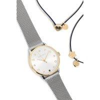 Zegarek damski Esprit damskie ES1L174M0095 - duże 2