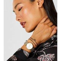 Zegarek damski Esprit damskie ES1L174M0095 - duże 3