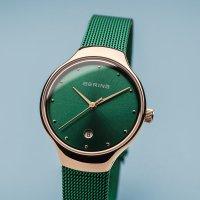 Zegarek fashion/modowy Bering Classic 13326-868 - duże 2
