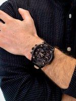 Zegarek fashion/modowy Diesel Boltdown DZ7428 - duże 3