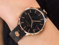 Zegarek fashion/modowy Thom Olson Night Dream CBTO054 - duże 4