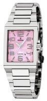 Zegarek  Festina trend F16189-4 - duże 1