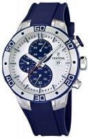Zegarek  Festina trend F16667-1 - duże 1