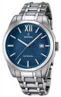 Zegarek  Festina classic F16884-3 - duże 1