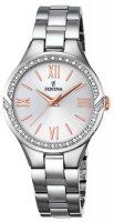 Zegarek  Festina trend F16916-1 - duże 1