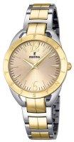 Zegarek  Festina mademoiselle F16933-1 - duże 1