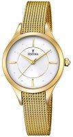 Zegarek damski Festina mademoiselle F16959-1 - duże 1