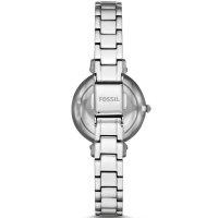 Zegarek damski Fossil kinsey ES4448 - duże 3