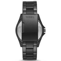 Zegarek damski Fossil riley ES4519 - duże 3