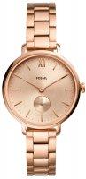 Zegarek damski Fossil kalya ES4571 - duże 1
