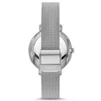 Zegarek damski Fossil jacqueline ES4627 - duże 3