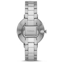Zegarek damski Fossil kalya ES4666 - duże 3