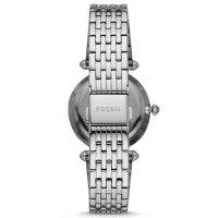 Zegarek damski Fossil lyric ES4712 - duże 3