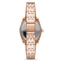 Zegarek Fossil ES4900 - duże 3