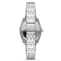 Zegarek damski Fossil scarlette ES4902 - duże 3