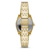 Zegarek Fossil ES4904 - duże 3