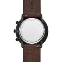 Zegarek męski Fossil chase timer FS5485 - duże 3