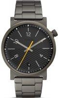 Zegarek męski Fossil barstow FS5508 - duże 1