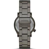 Zegarek męski Fossil barstow FS5508 - duże 3