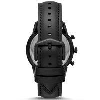 Zegarek męski Fossil townsman FS5585 - duże 3