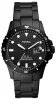 Zegarek męski Fossil fb-01 FS5659 - duże 1
