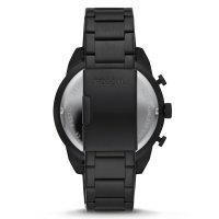 Zegarek Fossil FS5712 - duże 3