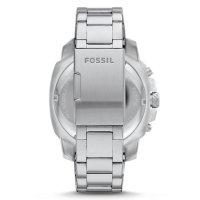 Zegarek Fossil FS5716 - duże 3