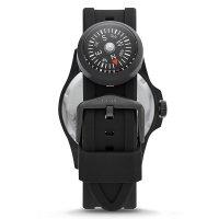 Zegarek męski Fossil fb-adventure FS5730 - duże 3