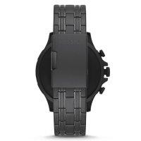 Zegarek męski Fossil garrett FTW4038 - duże 3