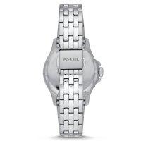 Zegarek Fossil LE1111 - duże 4
