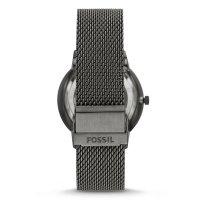 Zegarek Fossil ME3185 - duże 4