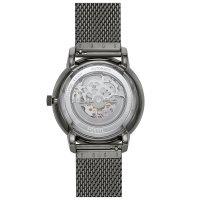 Zegarek Fossil ME3185 - duże 3