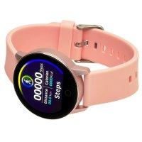 Zegarek damski Garett damskie 5903246286335 - duże 3