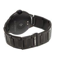 Zegarek damski Garett damskie 5903246286434 - duże 2