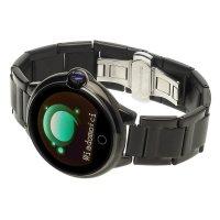 Zegarek damski Garett damskie 5903246286434 - duże 3