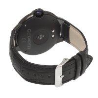 Zegarek damski Garett damskie 5903246286441 - duże 2