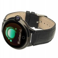 Zegarek damski Garett damskie 5903246286441 - duże 3